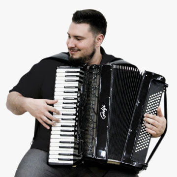 felipe-hostin-accordéons-gadji
