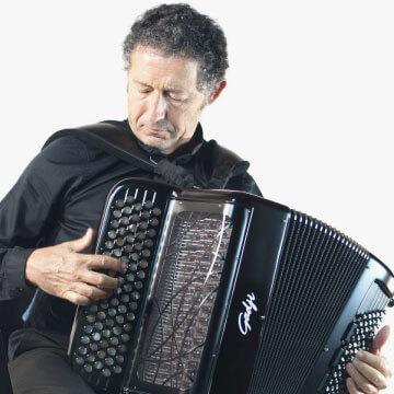 gilles-cuzacq-accordéons-gadji